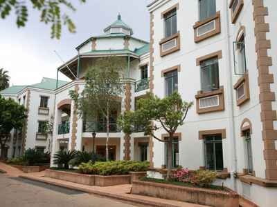Commercial Property To Rent In Pretoria - m0kV.jpg