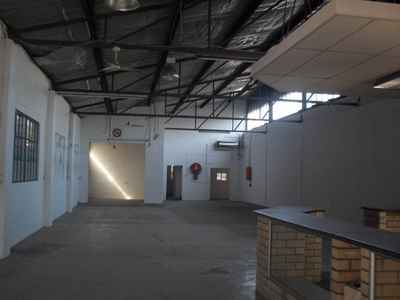 Industrial Property For Rent In Pinetown - gallery_image1.jpg