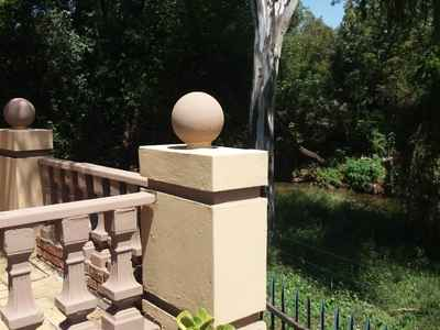 4 Bedroom House For Sale In Jukskei Park - gallery_image12.jpg
