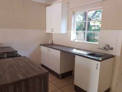 1 Bedroom Apartment To Rent In Bloemfontein - gallery_image1.jpg