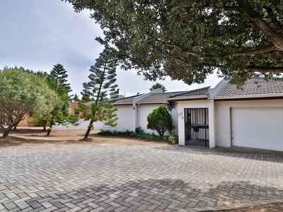 4 Bedroom House For Sale In Protea Valley - gallery_image1.jpg