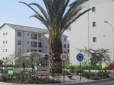 1 Bedroom Apartment For Sale In Midrand - gallery_image1.jpg