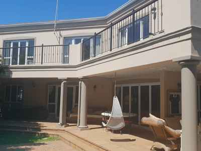 3 Bedroom Town House For Sale In Umhlanga Rocks - gallery_image1.jpg