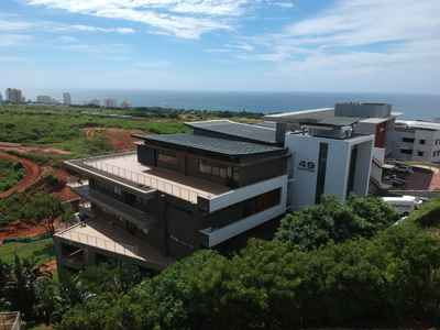 Commercial Property For Sale In Umhlanga Ridge - gallery_image1.jpg