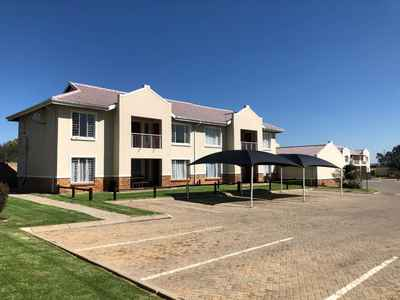 3 Bedroom Town House For Sale In Benoni - gallery_image1.jpg