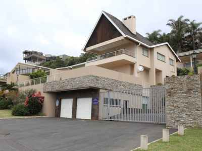7 Bedroom House For Sale In Ballito - gallery_image1.jpg
