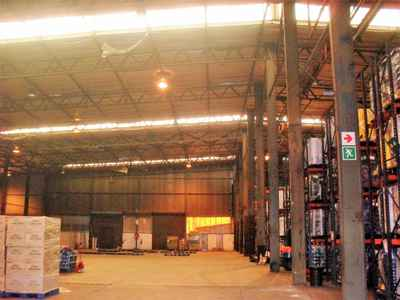 Industrial Property For Rent In Westmead - gallery_image1.jpg