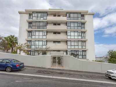 2 Bedroom Apartment For Sale In Durbanville - gallery_image24.jpg