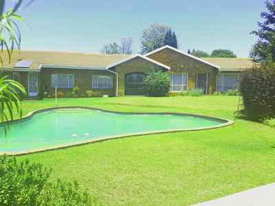 Farm For Sale In Benoni North AH - gallery_image1.jpg