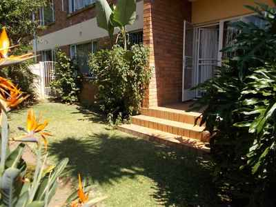 2 Bedroom Apartment For Sale In Benoni - gallery_image1.jpg
