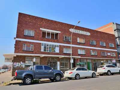 Commercial Property For Sale In Benoni - gallery_image1.jpg