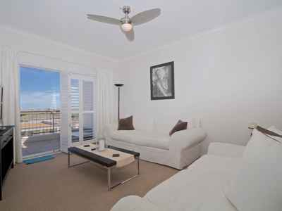 2 Bedroom House For Sale In Royal Ascot - STQk.jpg