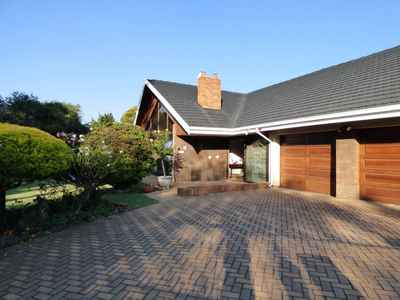 4 Bedroom House For Sale In Rynfield - gallery_image29.jpg