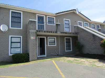 2 Bedroom Apartment For Sale In Bellville - gallery_image1.jpg