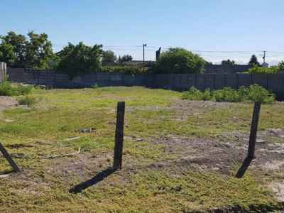 Vacant Land For Sale In Kraaifontein - gallery_image1.jpg