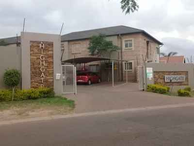 2 Bedroom Apartment To Rent In Witbank - gallery_image1.jpg