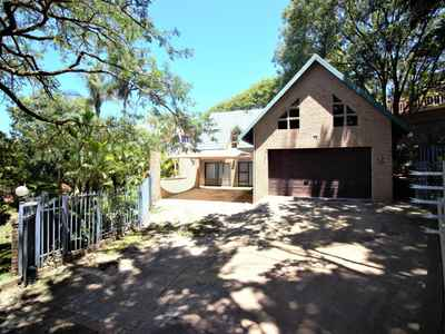 4 Bedroom House For Sale In Nelspruit - gallery_image1.jpg
