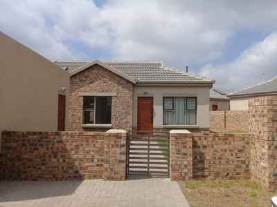3 Bedroom House To Rent In Emalahleni - gallery_image1.jpg
