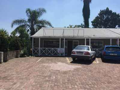 Commercial Property To Rent In Knysna Central - gallery_image11.jpg