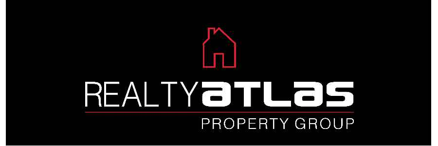Realty Atlas Property Group - branch-logo.jpg