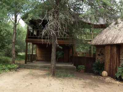 4 Bedroom House For Sale In Marloth Park - gallery_image1.jpg