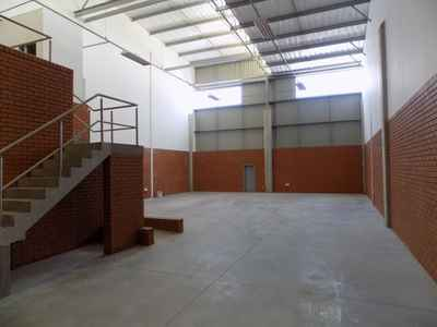 Industrial Property For Sale In Linbro Park - haxs.jpg