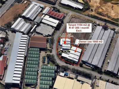 Industrial Property For Sale In JOHANNESBURG - dcxb.jpg