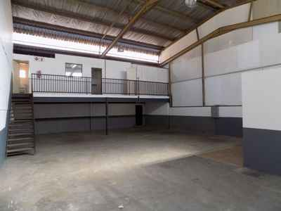 Industrial Property To Rent In Jet Park - gallery_image1.jpg