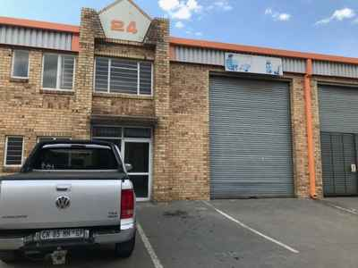 Industrial Property To Rent In Randburg - luZw.jpg