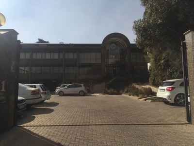 Commercial Property To Rent In Parktown - gallery_image1.jpg
