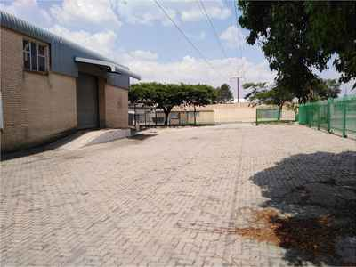 Industrial Property To Rent In Ormonde - gallery_image1.jpg