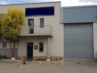 Industrial Property For Sale In Halfway House - gallery_image1.jpg