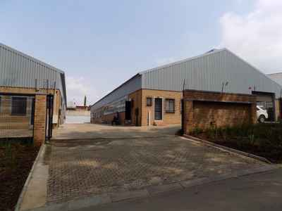 Industrial Property For Rent In Choolorkop - gallery_image1.jpg