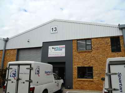 Industrial Property To Rent In STRYDOMPARK - gallery_image1.jpg