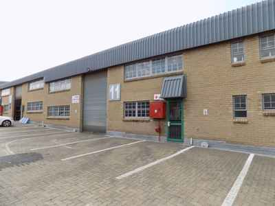 Industrial Property To Rent In Germiston - gallery_image1.jpg