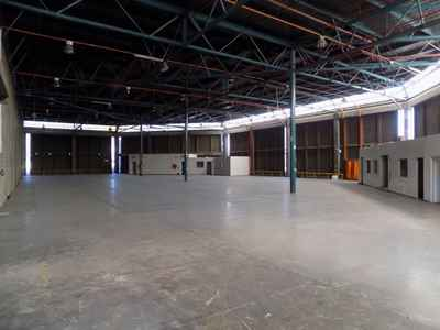 Industrial Property To Rent In Isando - gallery_image1.jpg