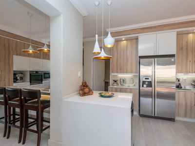 3 Bedroom Apartment For Sale In Bryanston - gallery_image1.jpg