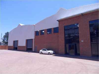 Industrial Property For Rent In Ormonde - gallery_image1.jpg