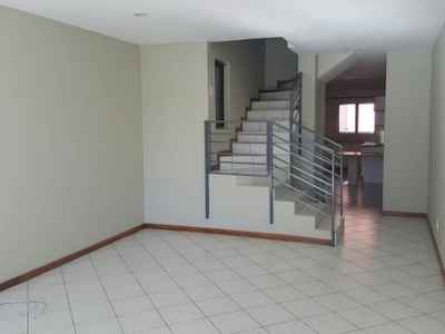2 Bedroom Town House To Rent In Hurlyvale - gallery_image1.jpg