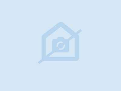3 Bedroom House To Rent In Rustenburg - gallery_image1.jpg