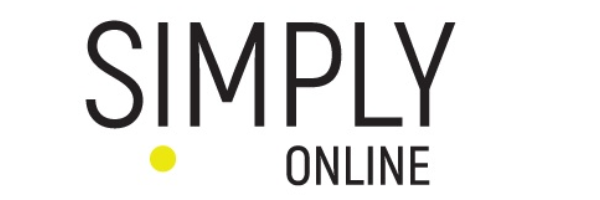 Simply Online - branch-logo.png
