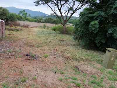 Vacant Land For Sale In Nelspruit - gallery_image1.jpg