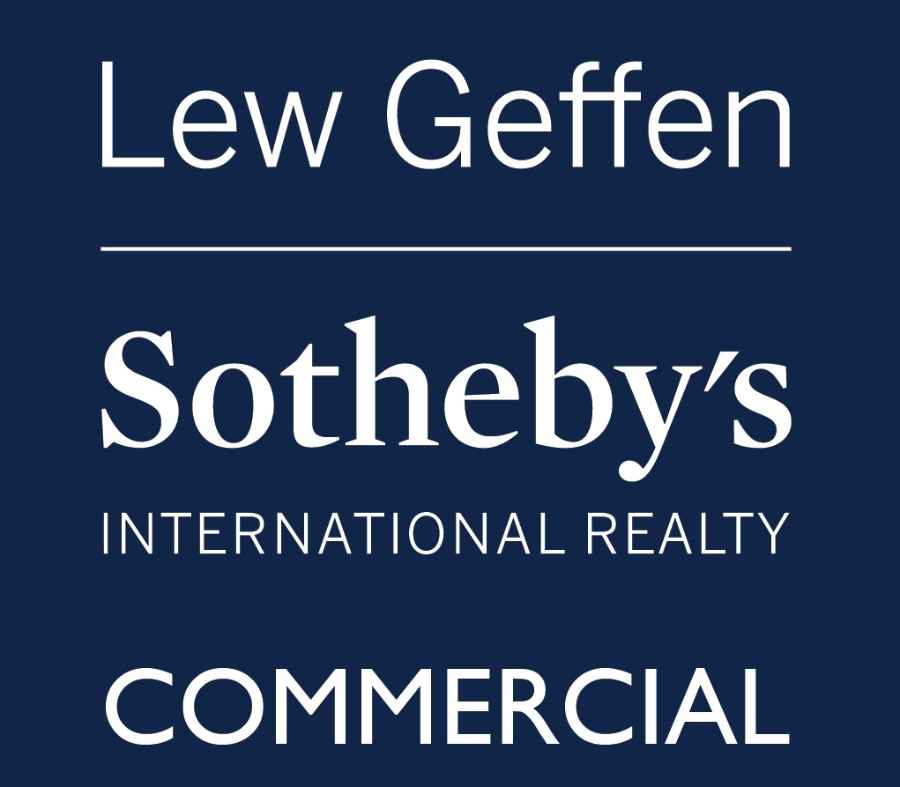 Sotheby's International Realty Claremont - branch-logo.jpg