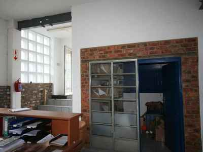 House To Rent In Parow East - gallery_image1.jpg