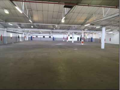 Industrial Property To Rent In Parow Industrial - gallery_image1.jpg