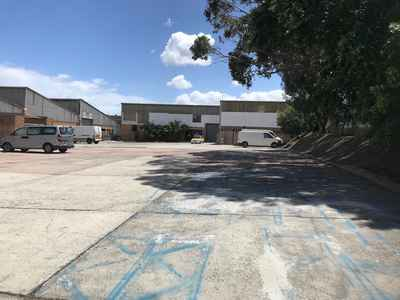 Industrial Property To Rent In PAROW - gallery_image1.jpg