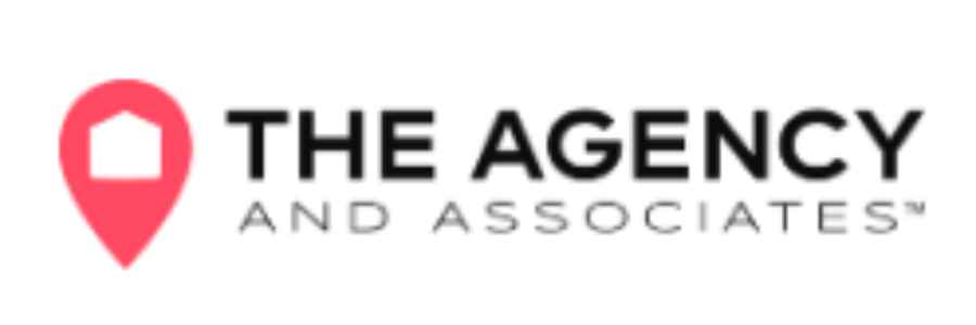 The Agency And Associates - branch-logo.jpg