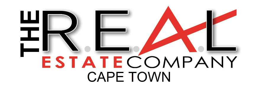 The Real Estate Company Cape Town - branch-logo.jpg