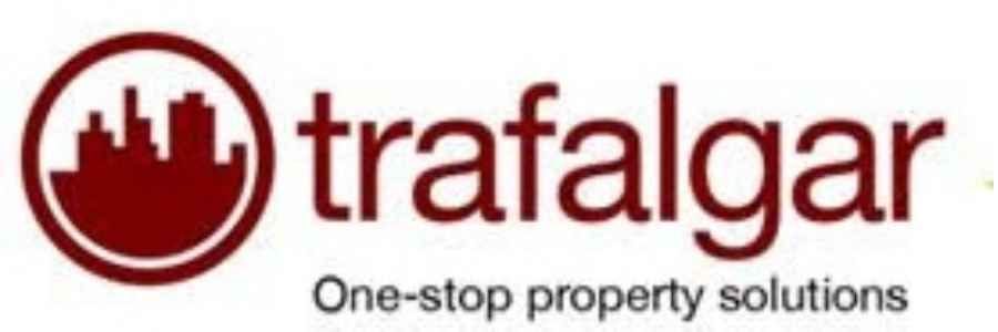 Trafalgar Property Management Port Elizabeth Logo - branch-logo.jpg