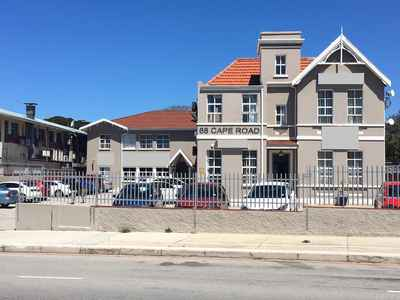 Commercial Property To Rent In Port Elizabeth - gallery_image1.jpg
